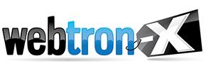 webtron-x