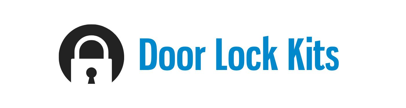 Door Lock Kits
