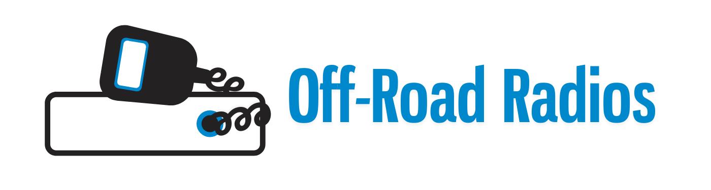 Off-Road Radios