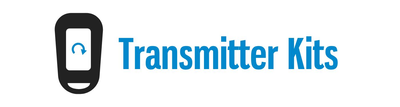 Transmitter Kits