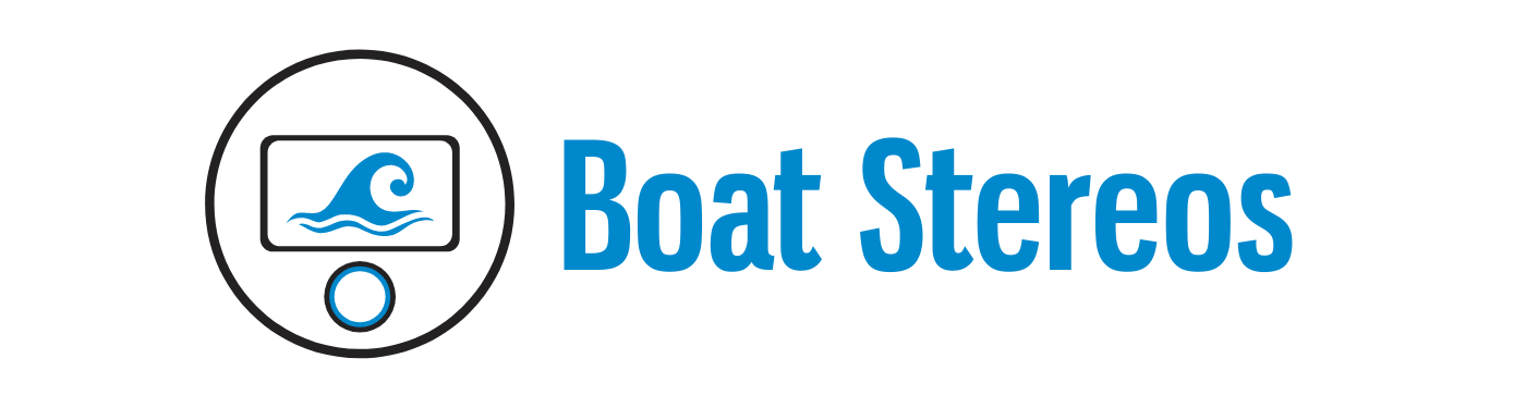 Boat Stereos