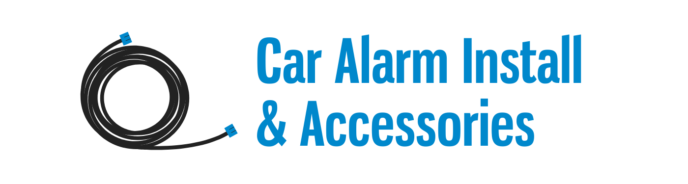 Car Alarm Install & Accessories