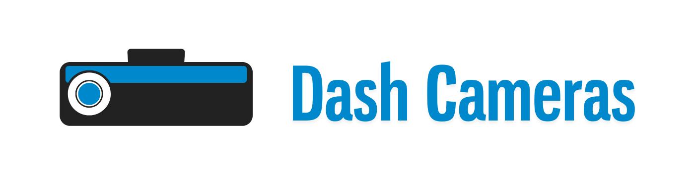 Dash Cameras & DVR