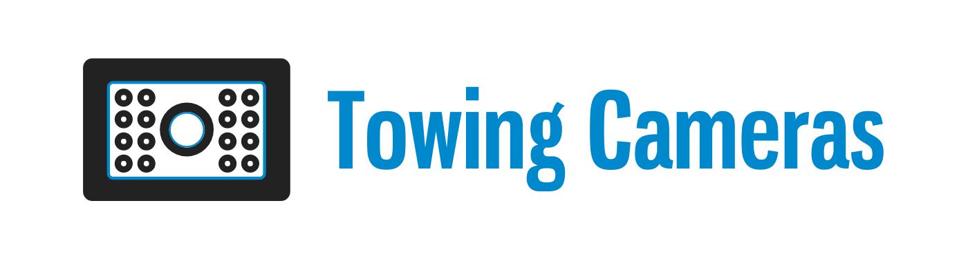Towing Cameras