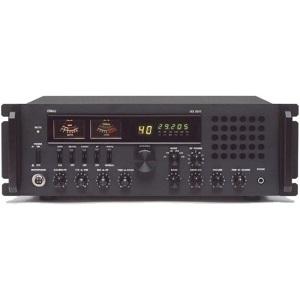 Base Station 10 Meter Radios