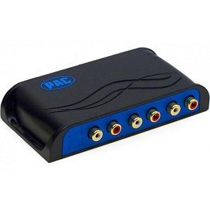 Car Audio Install & Accessories