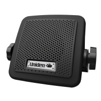 Police Scanner Accessories