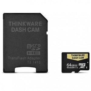 Dash Camera Accessories