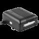 Audiovox ASWRP Window control module