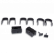 Powerbass XL-SBTCLAMP Thin C Clamp for XL-Soundbars & PODS