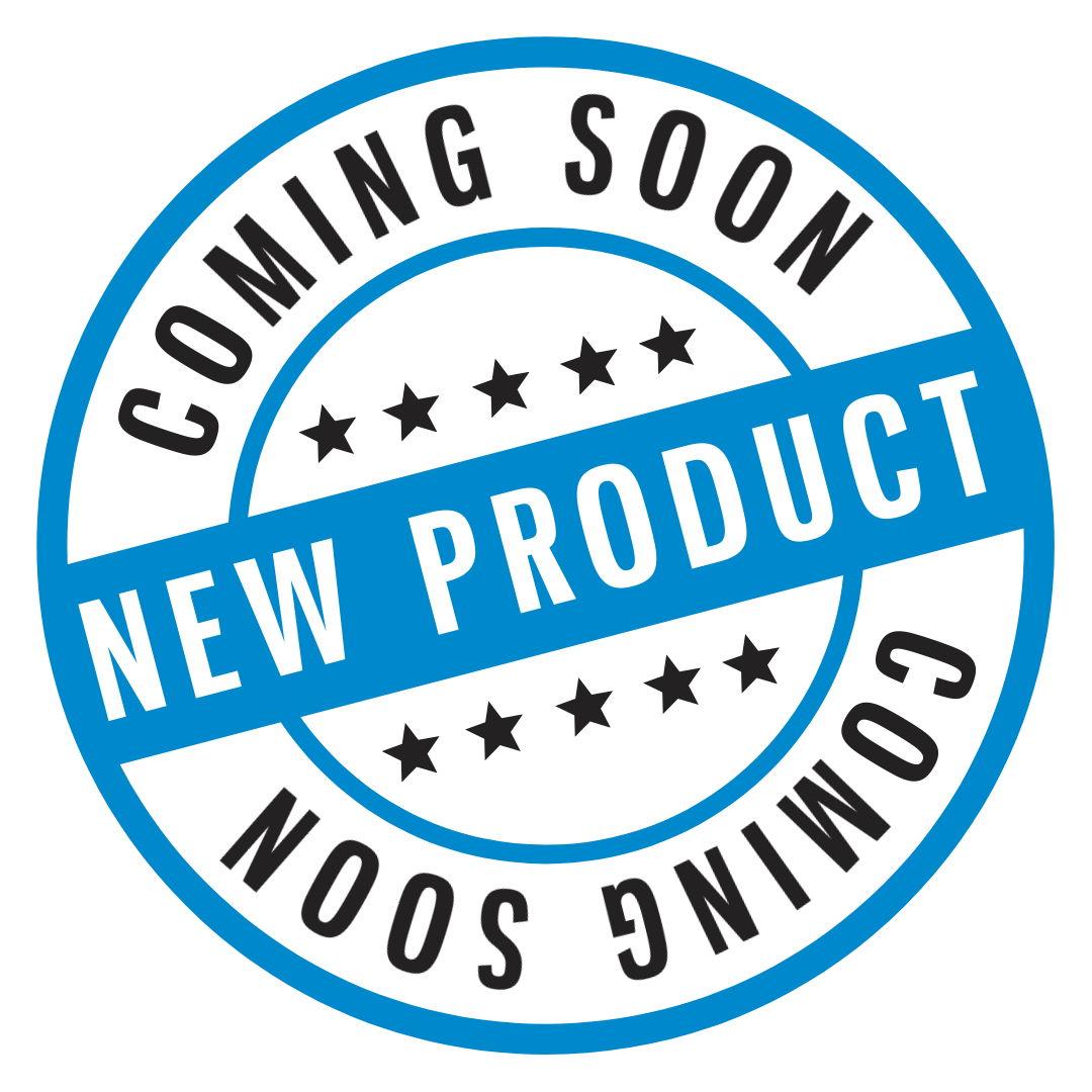 Rockford Fosgate T500X1BR 500W Mono Subwoofer Amplifier