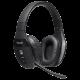 Blue Parrott S450-XT DUAL 203582 Bluetooth Headset