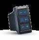 Powerbass XL-BTRS universal bluetooth rocker switch