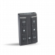 Powerbass XL-SBCONRF RF remote control for new xl-soundbars