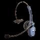 Blue Parrott B250-XT USB Bluetooth Trucker Headset 204123